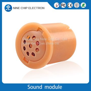 0f1876f979b Small voice recorder module music squeeze box for plush toy of Music  squeeze box from China Suppliers - 158483782