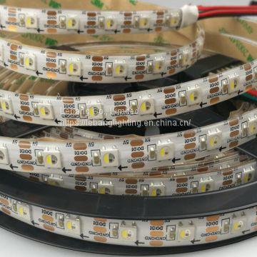 SK6812 RGBW LED strip light
