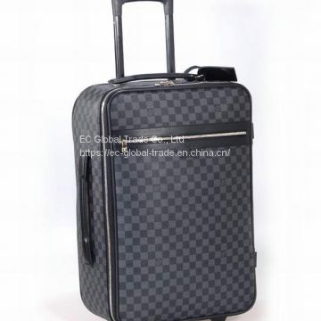 Louis Vuitton Aaa Replica Luggage Bags Lv Travel Bag For