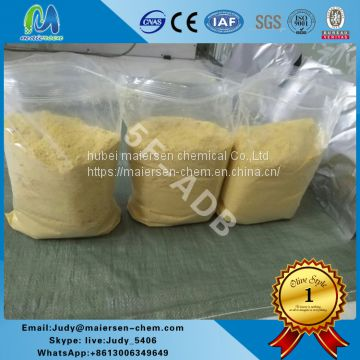 5f adb 5fadb 5f-adb powder vendor true vendor(judy@maiersen-chem.com)