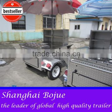 mobile hot dog machine cart rolling hot dog grill ctric hot dog cart