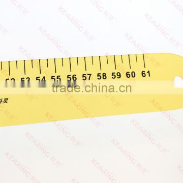 Cheap French Curve Ruler For Fashion Design Crotch Curve Design Ruler 6261b Of Economical Garment Rulers From China Suppliers 144416896