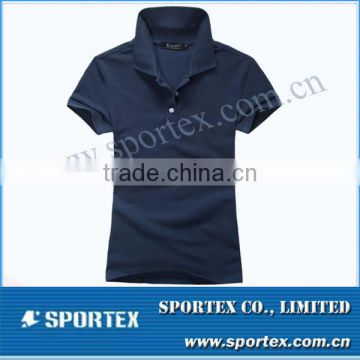 Functional Xiamen Sportex polo for men, polo shirt for men, polo shirts for men OEM#13176