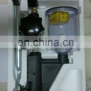 2015 cri-700 cr injector tester and S60H common rail injector nozzle tester