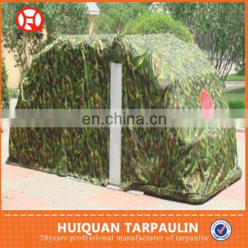 Ready made good quality camouflage fabric