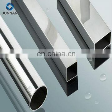 Hot Sale 100mm 100mm Steel Hollow Iron Square Steel