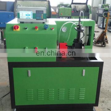 EUP/EUI unit Injector and Pump Test bench EUS1000L