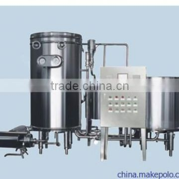 famous UHT milk automatic carton packing machine,box packing machine,carton packing machine
