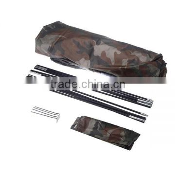 Outdoor Tents Camouflage Two Person Waterproof Camping Tent