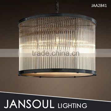Easy to buy high quality cheap pendant hanging light online