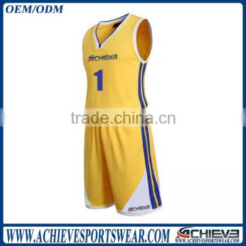 cheaper college basketball jersey,youth basketball jersey,best basketball jersey design