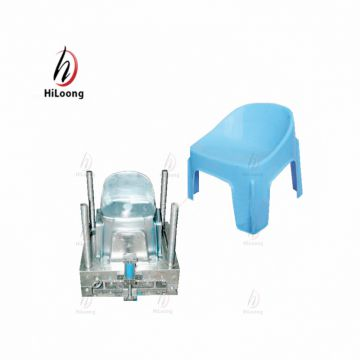 best selling products steel injection mould beach chair mould