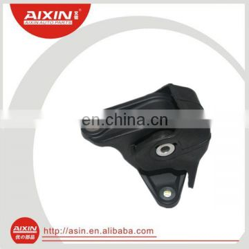50810-TA0-A01 Car Accessories Rubber Engine Mount