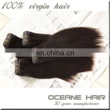 Best price perfect extenion high quality double down fumi hair virgin brazilian human hair extensions