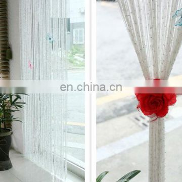 warp knitting room divider curtain wall designs in 2017