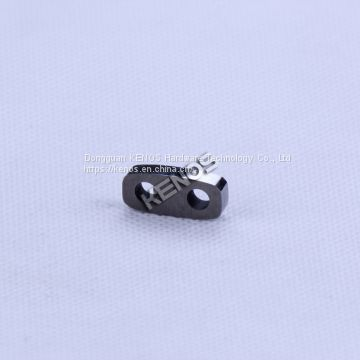 Kenos model N007 Lower power feeder high precision EDM spare parts