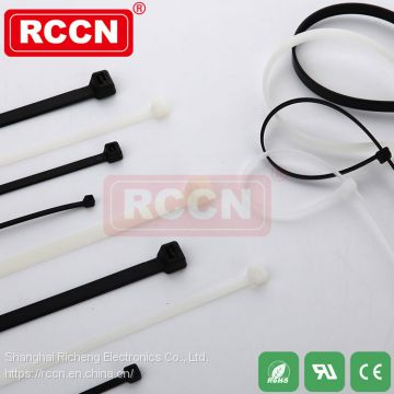 RCCN Cable Tie G