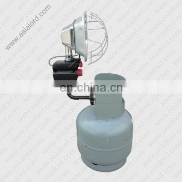 2015 Garden Equipment Gas Heater For Home