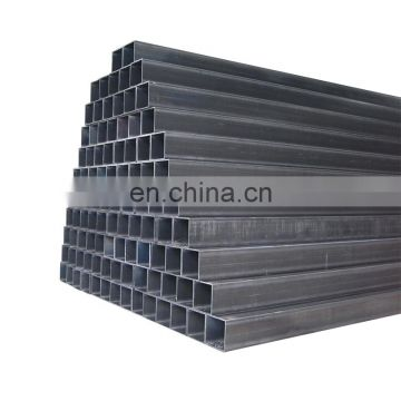 steel box section 150 x 150