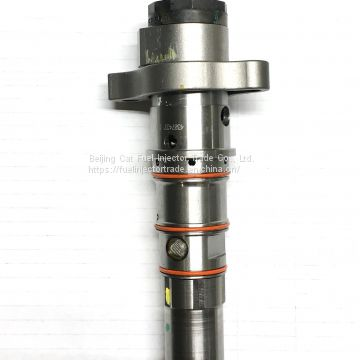 Supply diesel common rail injector 244-7718