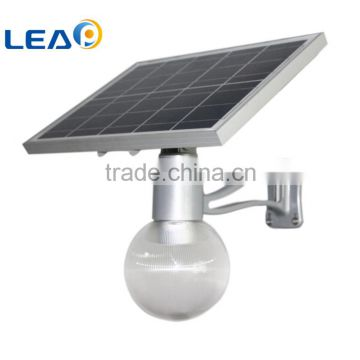 LED Solar Light LED Solar Garden Lighting