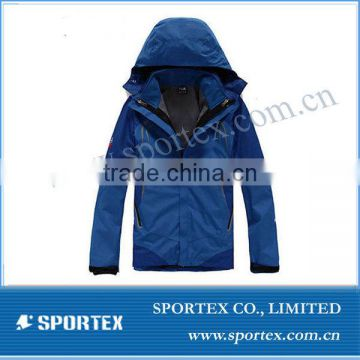Snow Coat Jacket, New Men's Warm Hiking Ski Coat Jacket, Waterproof Coat Snowboard Clothing#YR-92
