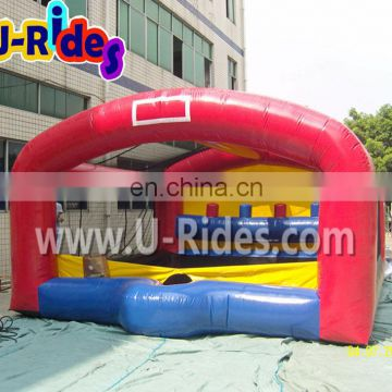 inflatable baseball game,inflatable baseball sports