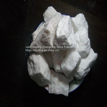 egypt superfine super white cristobalite for chemical engineering