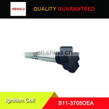S11-3705OEA ignition coil for Chery