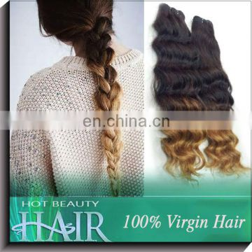 name brand hair wholesale fast shipping by DHL,Fedex and UPS
