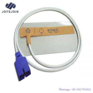 Nellcor DS100A Sensor Spo2 Probe for Adult/Neonate of Spo2