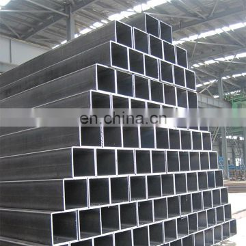 200x200 square hollow section shs steel tube
