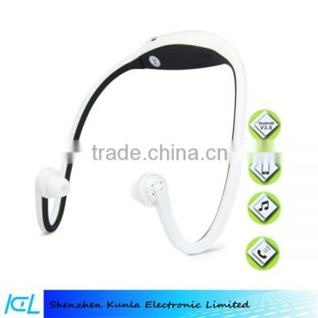2015 colorful bluetooth wireless headset s9, bluetooth headphone active, for all smartphone and music player