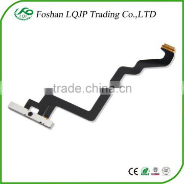 NEW REPLACEMENT CAMERA MODULE FLEX CABLE FOR NINTENDO for 3DS XL CAMERA CABLE