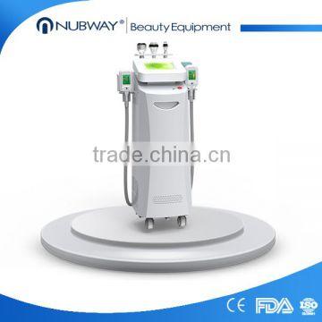 7c3c9ef9f491c Body Slimming Fat Cavition Loss Machine Body   Belly Fat Melting Reducing  Machine Cool Tech Freeze Fat Cryolipolysis Machine Body Reshape of Freeze fat  body ...