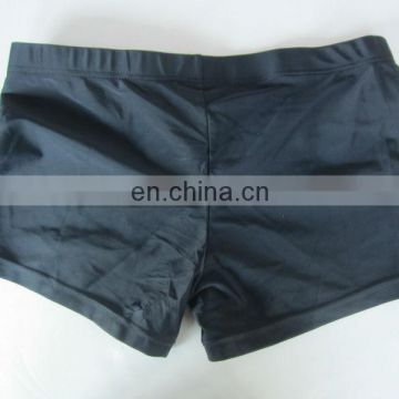Men's/Boy's slim-line Swimwear