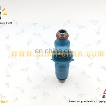 Injector nozzle 23250-23020 23209-29015