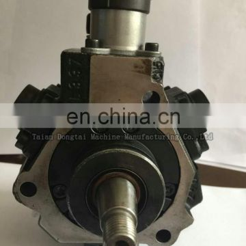 Diesel Fuel Injection Pump 0445010159 for Greatwall Haver