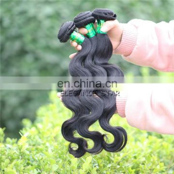 Aliexpress hair company with crown 5a grade 100% human bundles peruvian virgin hair angels hair weaves