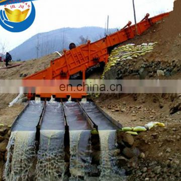 Gold Mining Equipment,Round Vibrating Screen,Professional Manufacture Provide Vibrating Screen