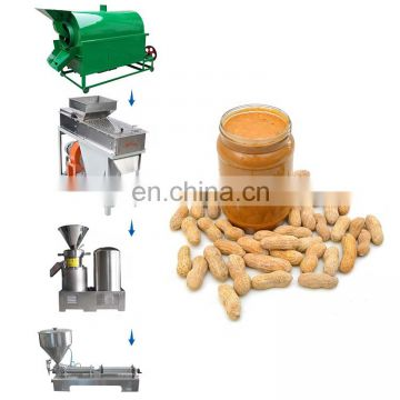 milk butter making machine butter making machine sesame butter machine