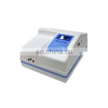 F96S fluorescence spectrophotometer price