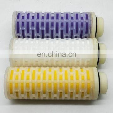 Compressed Air Precision Filter Element