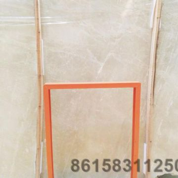 Large Varieties of Marble,granite, marble, quartz products supplier,Joyce M.G Group Company Limited,info@traderboss.com  tradersoho@gmail.com