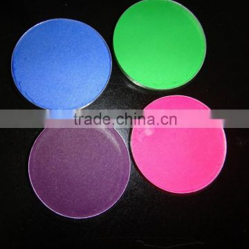 Hot sale round color temporary hair chalk                                                                         Quality Choice