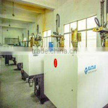 Ningbo We-Winner Plastic Factory