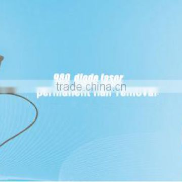 2016 980nm best treatment for varicose veins photo in hot selling