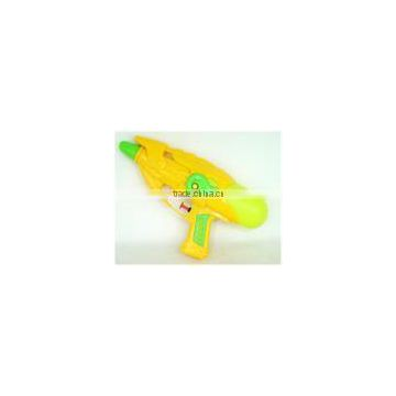 plastic children toy water gun