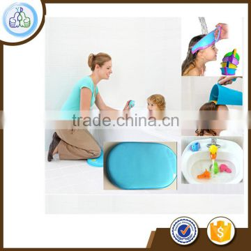 2016 new design Baby Bath Set/