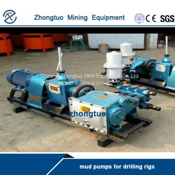 Wholesale BW150 mud pump well drilling